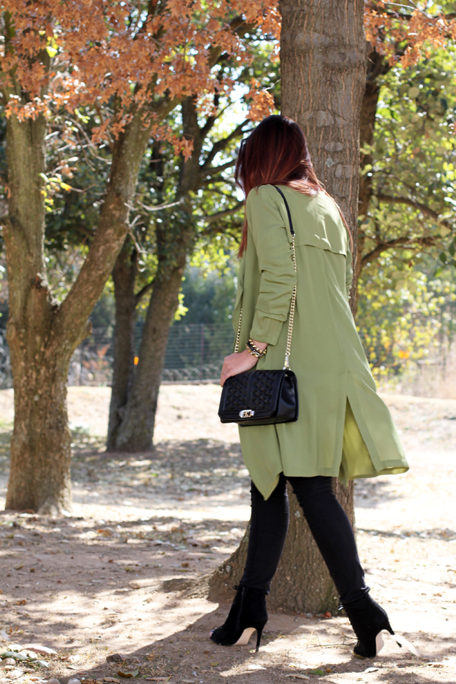 green-military-trench-outfit-ootd-6