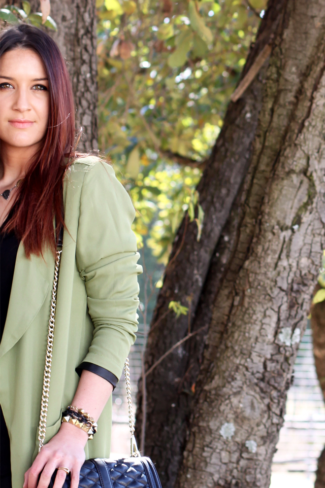 green-military-trench-outfit-ootd-9