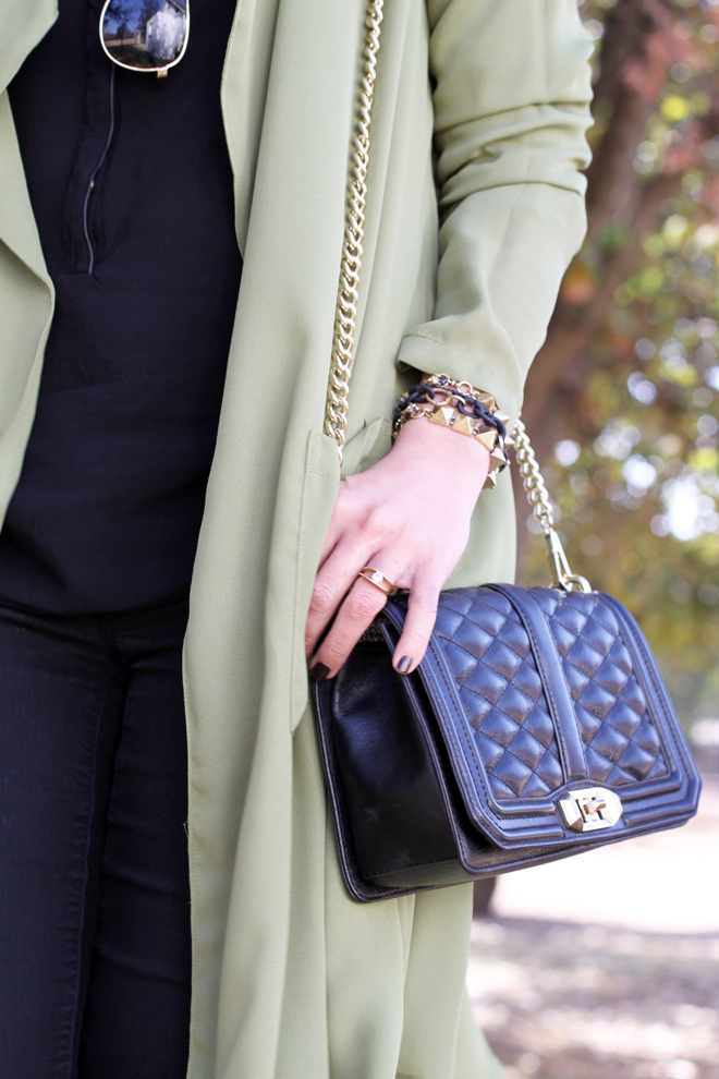 green-military-trench-outfit-ootd-rebecca-minkoff-love-crossbody-bag