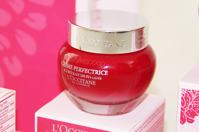 loccitane-pivoine-sublime-south-africa-Creme-Perfectrice-Peony-Perfecting-Cream