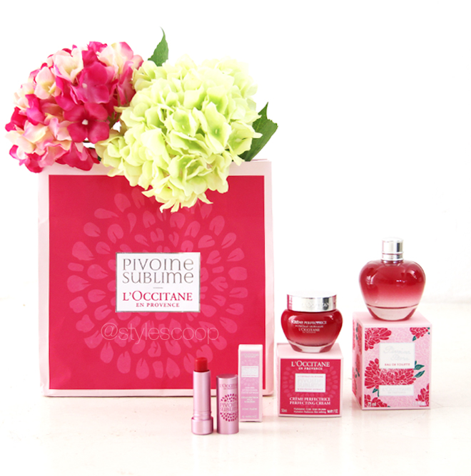 loccitane-pivoine-sublime-south-africa