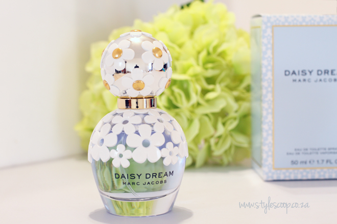 marc-jacobs-daisy-dream-fragrance-review-south-africa-bottle
