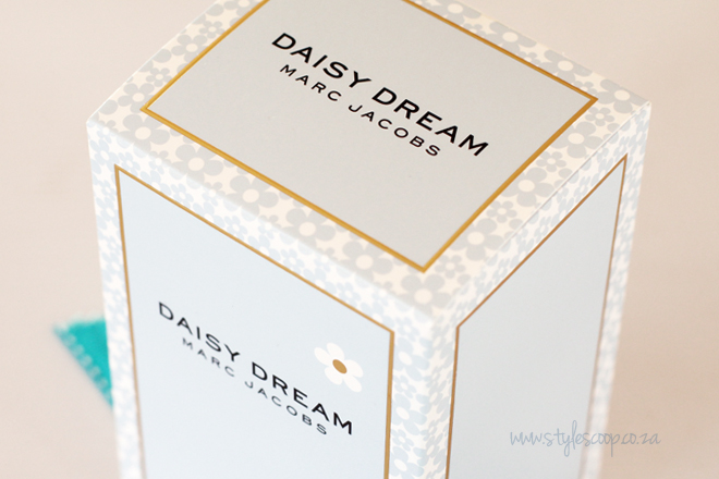 marc-jacobs-daisy-dream-fragrance-review-south-africa-box