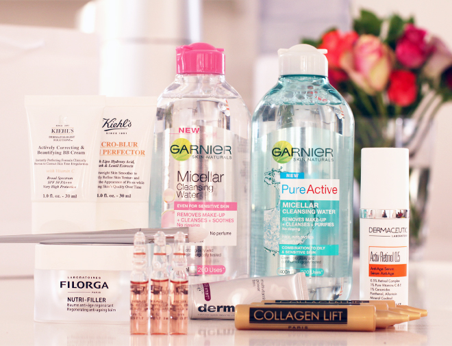 new-beauty-launches-august-2015-main