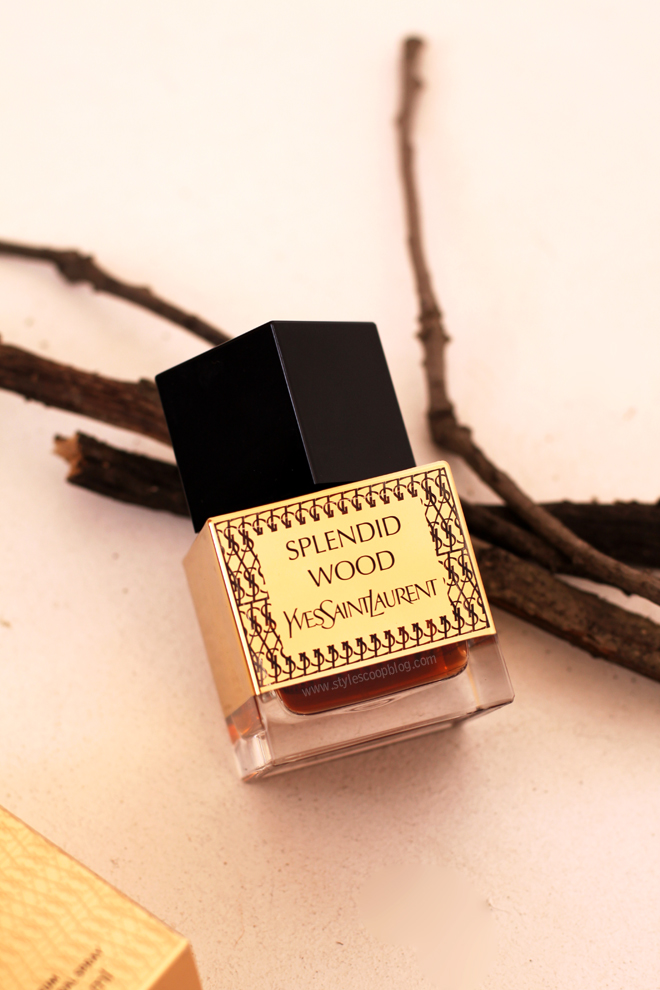 ysl-splendid-wood-fragrance-review-south-africa-bottle