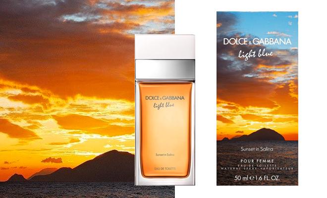 dolce-and-gabbana-light-blue-sunset-in-salina-south-africa