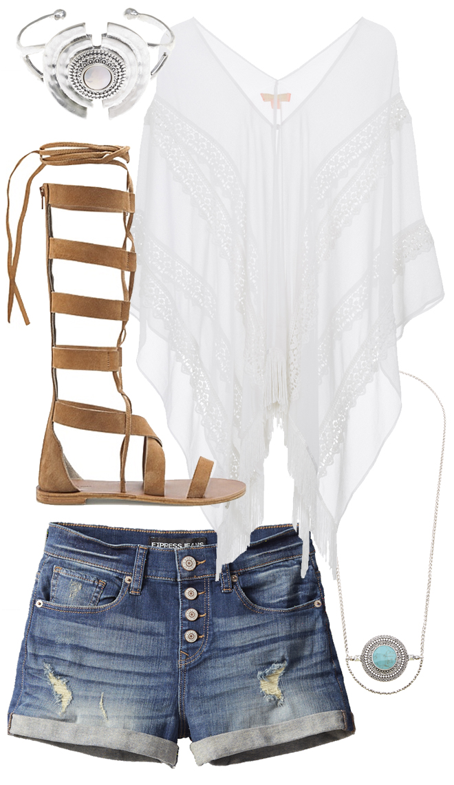 easy-summer-style-2015-stylescoop-2