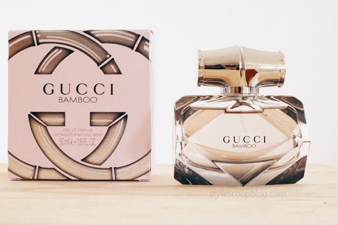 gucci-bamboo-edp-fragrance-review-gucci-south-africa-bottle