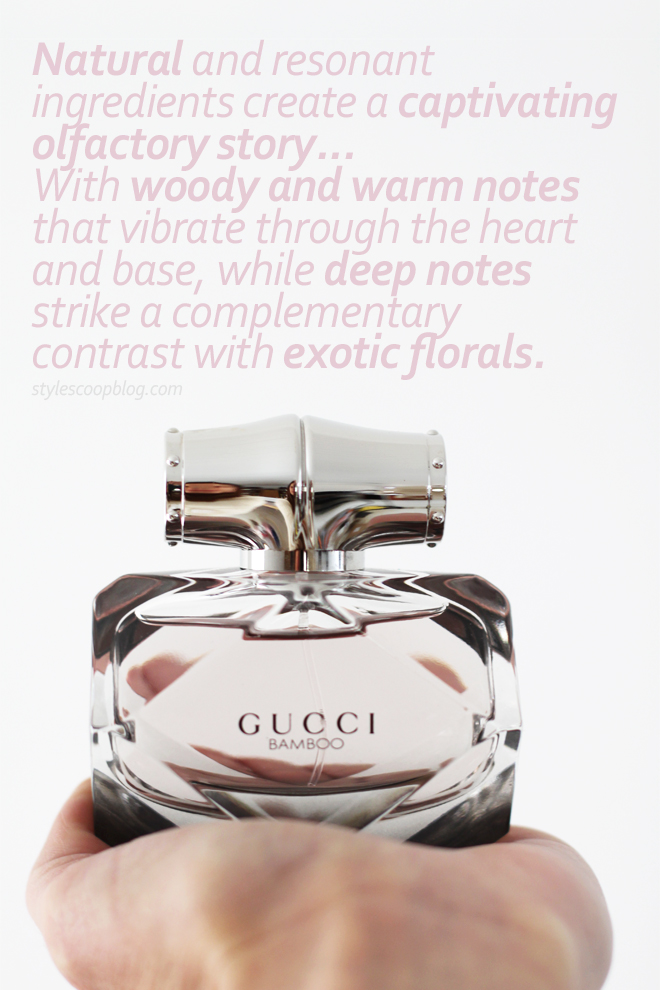 gucci-bamboo-edp-fragrance-review-gucci-south-africa-olfcatory-notes