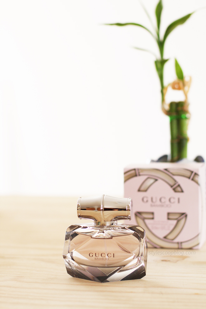 gucci-bamboo-edp-fragrance-review-gucci-south-africa