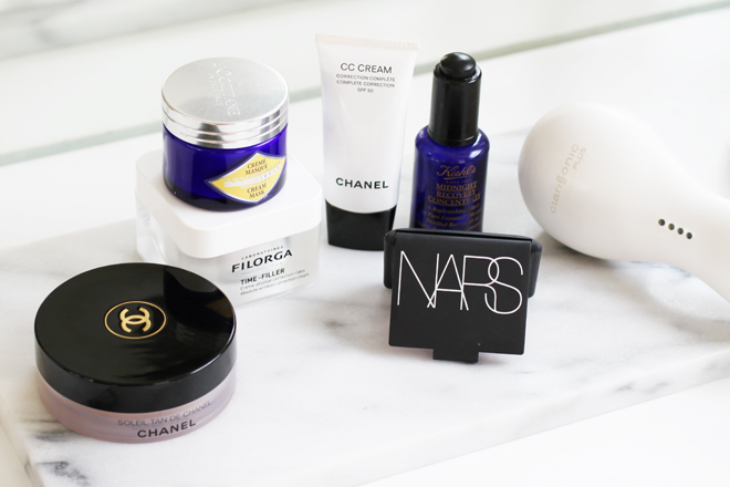 high-end-makeup-and-beauty-splurges-worth-the-hype-2