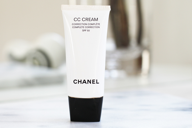 high-end-makeup-and-beauty-splurges-worth-the-hype-chanel-cc-cream