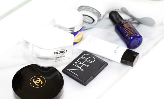 7 Beauty Splurges worth the Hype