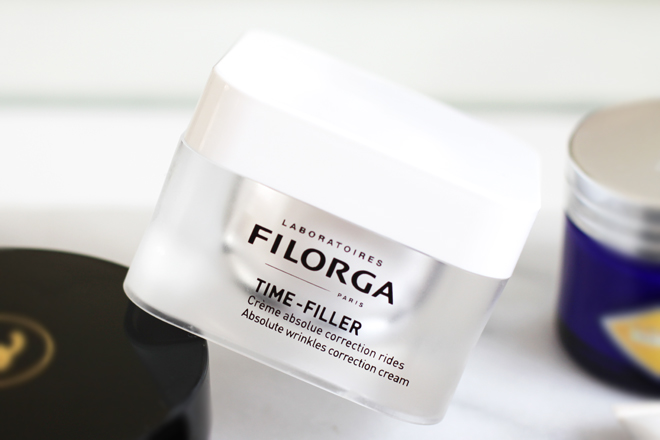 high-end-makeup-and-beauty-splurges-worth-the-hype-filorga-time-filler