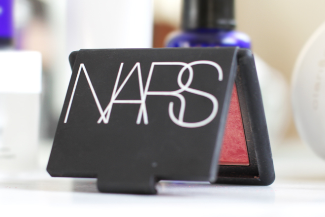 high-end-makeup-and-beauty-splurges-worth-the-hype-nars-orgasm-blush