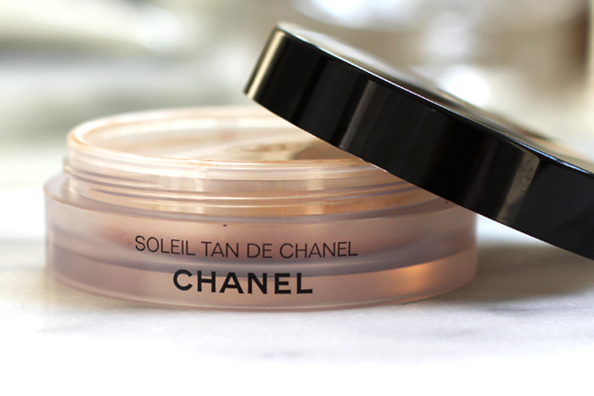 high-end-makeup-and-beauty-splurges-worth-the-hype-soleil-tan-de-chanel