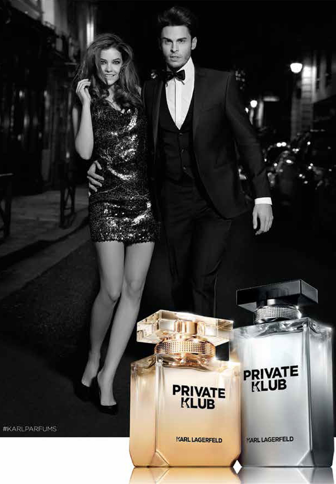 karl-lagerfeld-private-klub-fragrance-south-africa