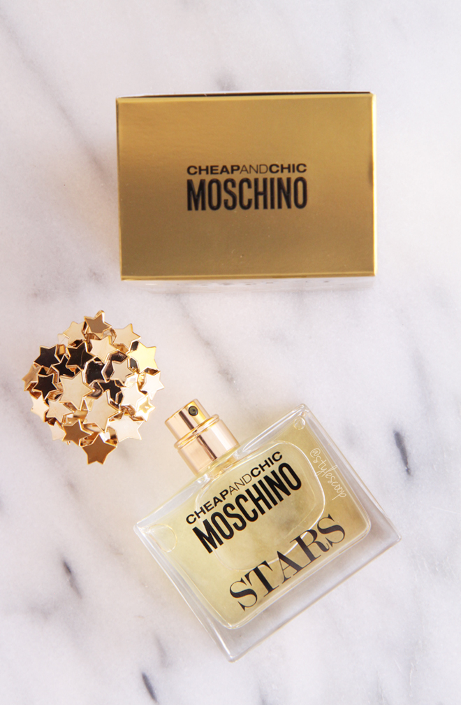 moschino-cheap-and-chic-stars-south-africa-fragrance-review