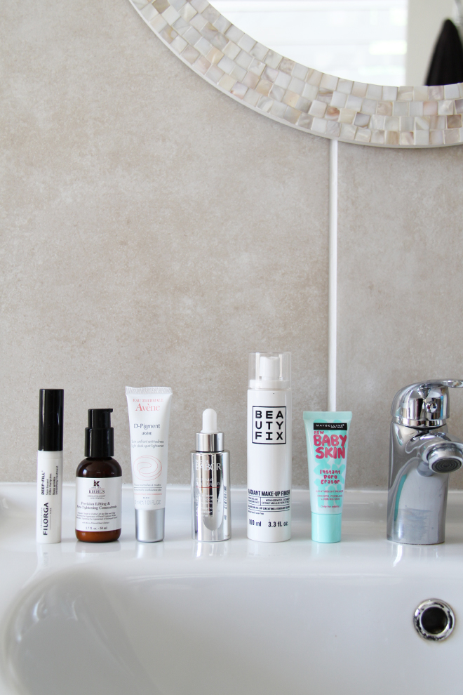 new-skincare-launches-summer-2015-october
