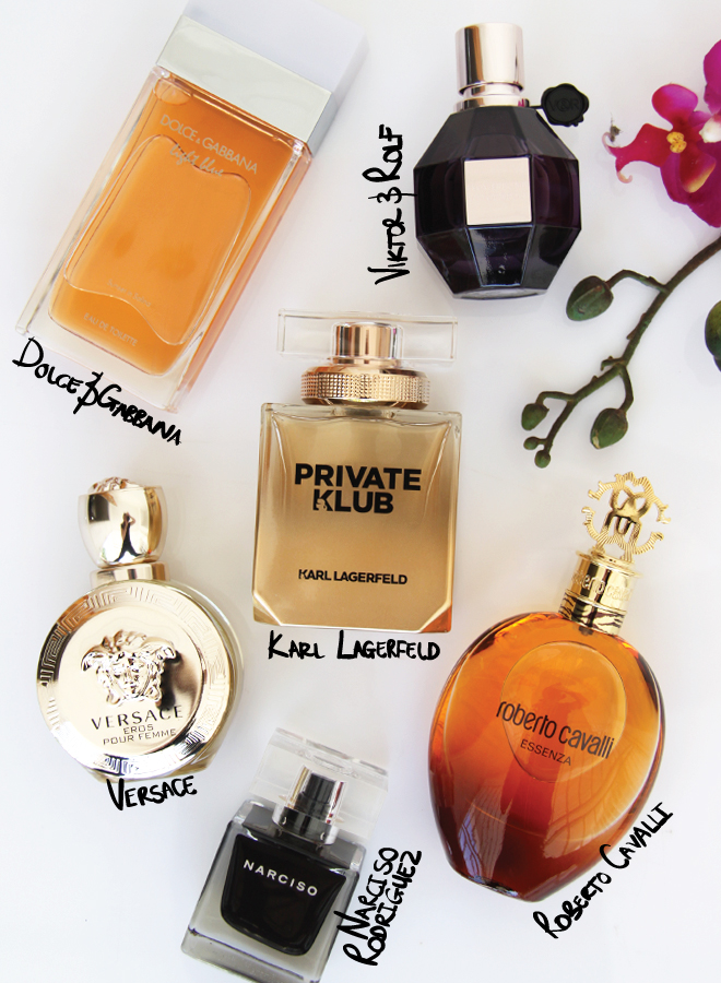 sensual-summer-fragrances-2015