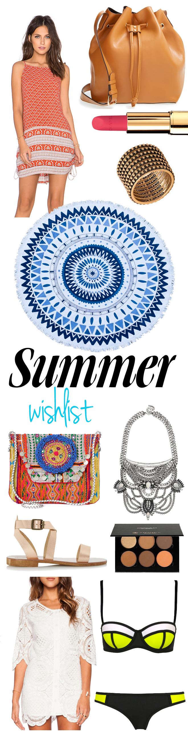 summer-wishlist-august-2015
