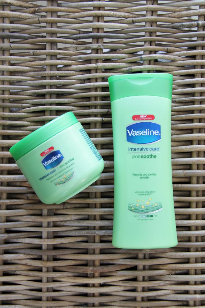 vaseline-aloe-soothe