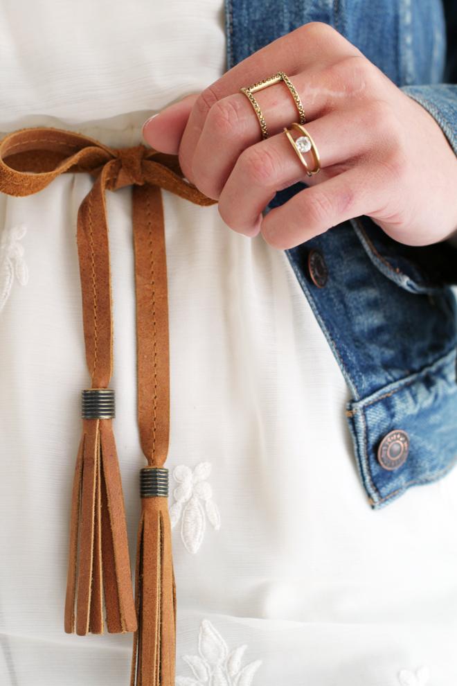xiana-tassle-wrap-belt