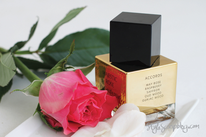 ysl-oriental-collection-majestic-rose-stylescoop-fragrance-accords