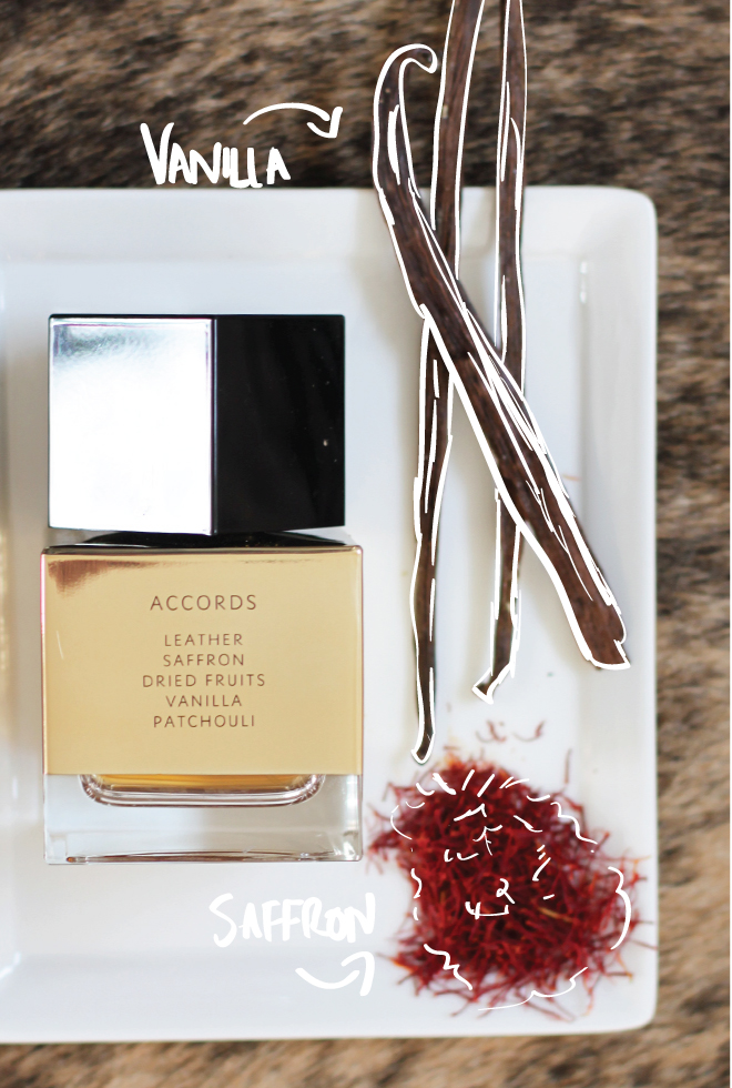 ysl-oriental-collection-noble-leather-stylescoop-fragrance-accords