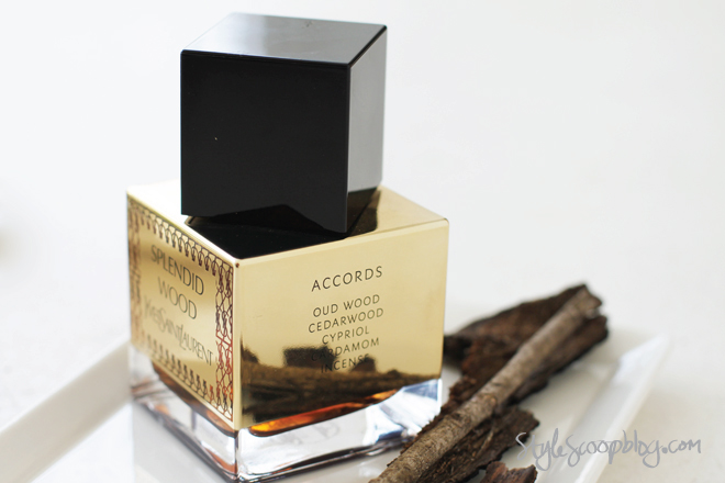 ysl-oriental-collection-splendid-wood-stylescoop-fragrance-accords