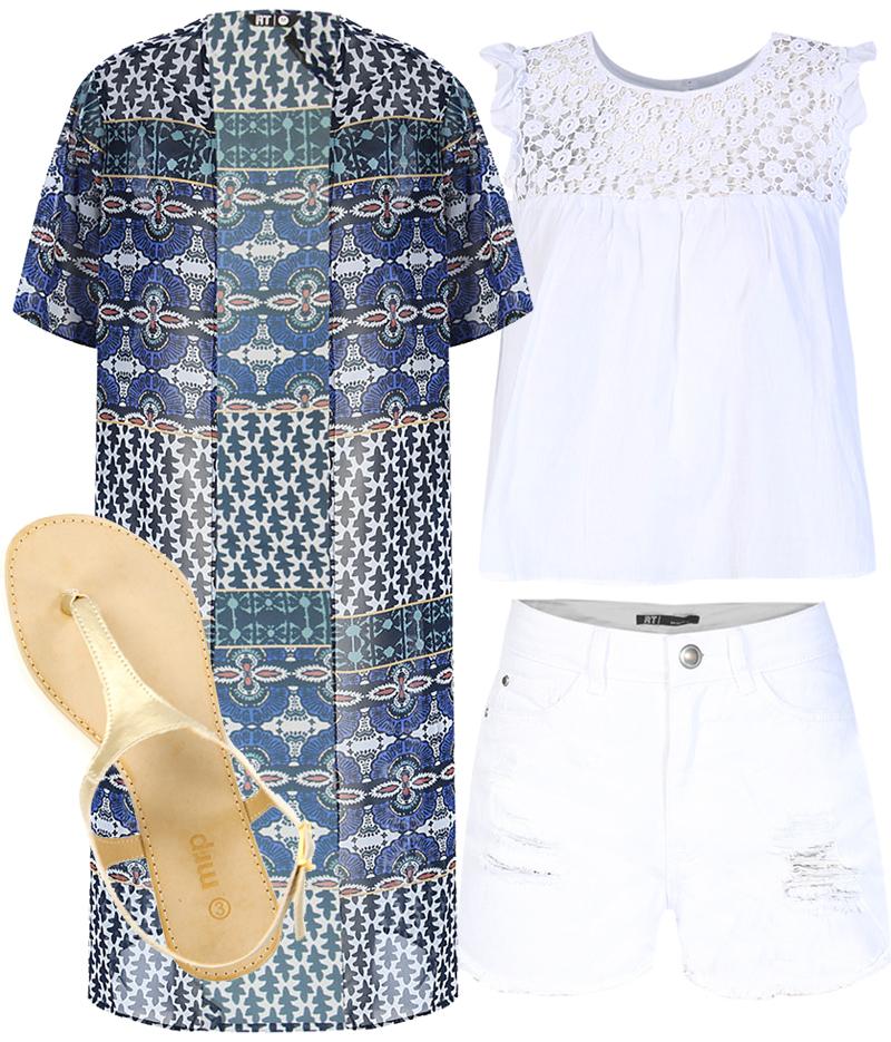 MRP-Summer-2015-fashion-trends