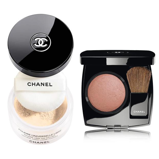 chanel-beauty-wear-it-your-way