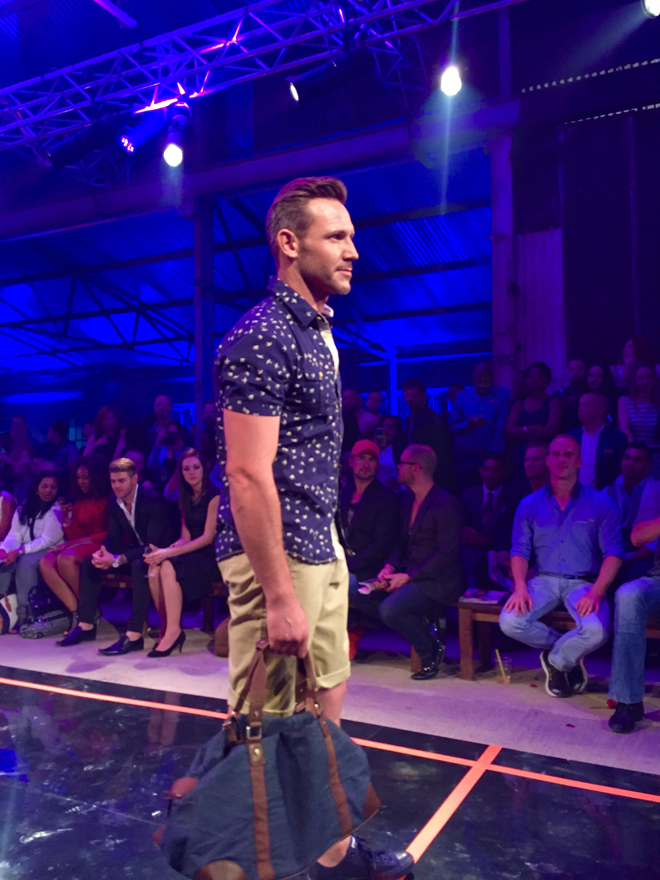 fashion-trends-for-men-spring-summer-2015-1