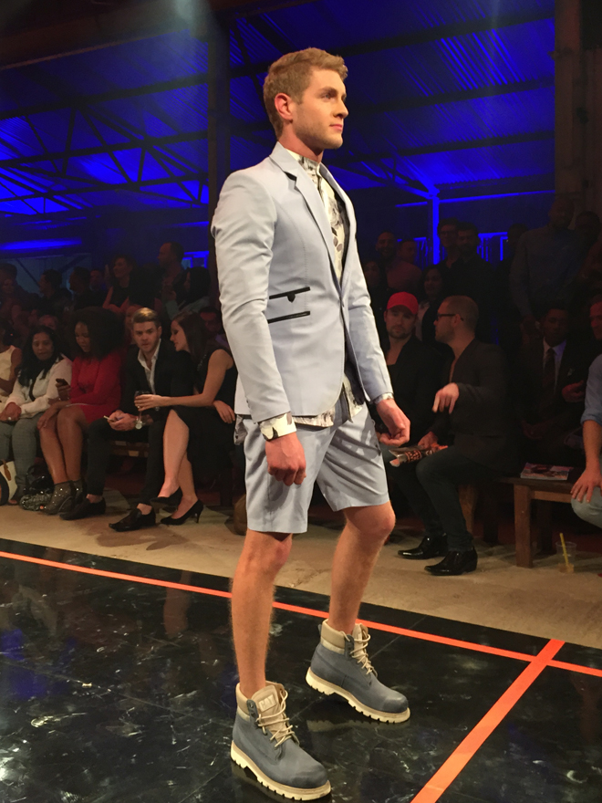 fashion-trends-for-men-spring-summer-2015-7