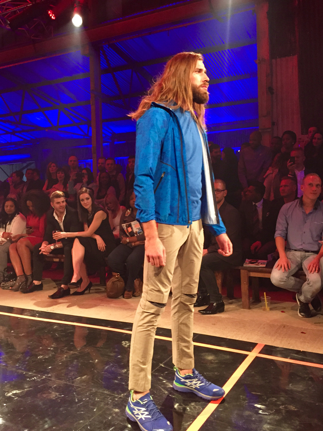 fashion-trends-for-men-spring-summer-2015-8