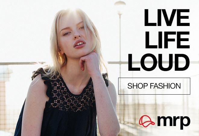 live-life-loud-mrp-shop-fashion