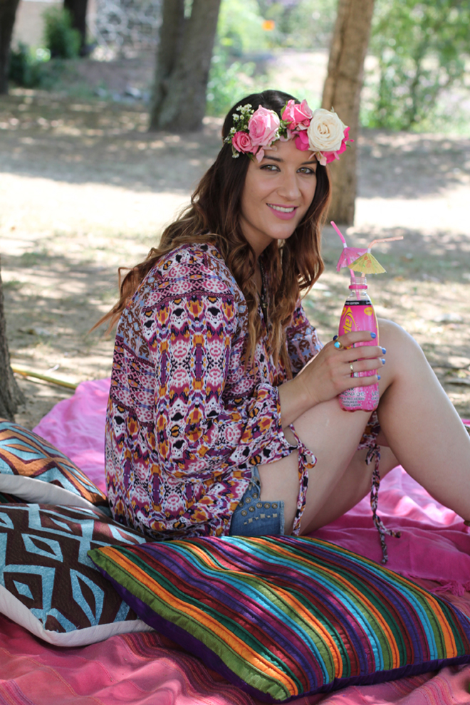 lucozade-do-it-with-pink-stylescoop-2202