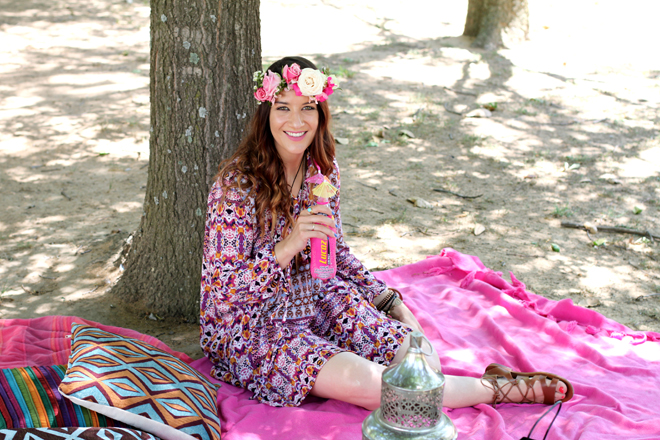 lucozade-do-it-with-pink-stylescoop-2343