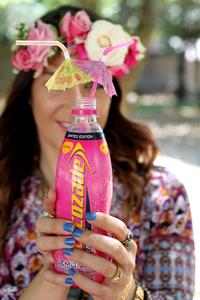lucozade-do-it-with-pink-stylescoop-2351