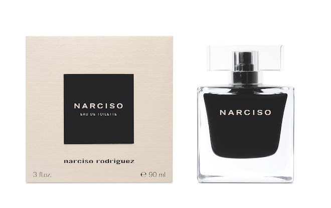 narciso-rodriguez-narciso-edt-south-africa