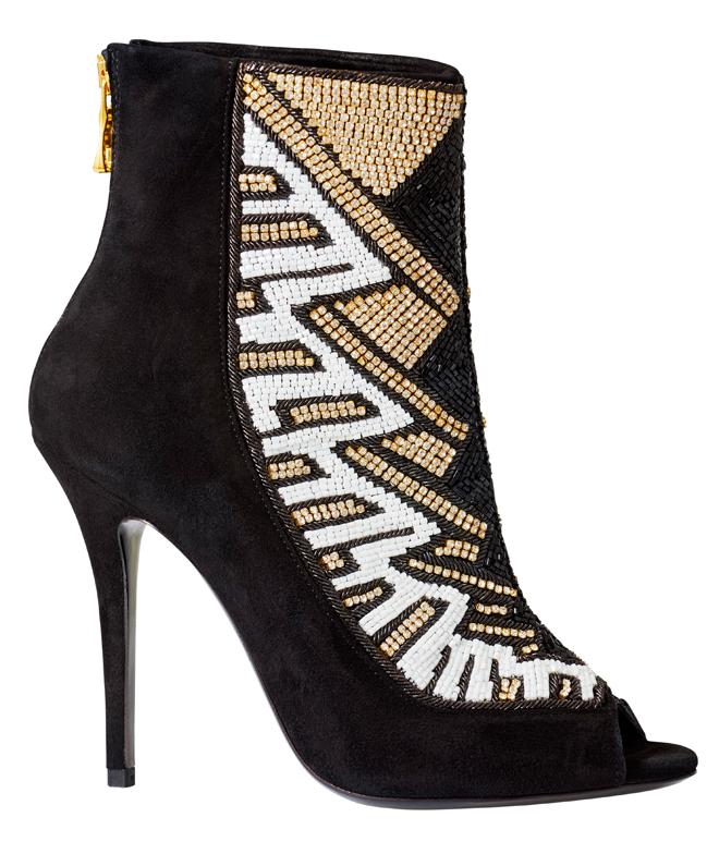 hm-south-africa-balmain-balmaination-beaded-suede-boots-price