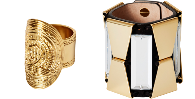 hm-south-africa-balmain-balmaination-embossed-ring-leather-cuff-price