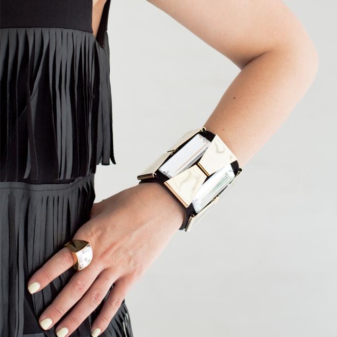 hmxbalmain-cuff-ring