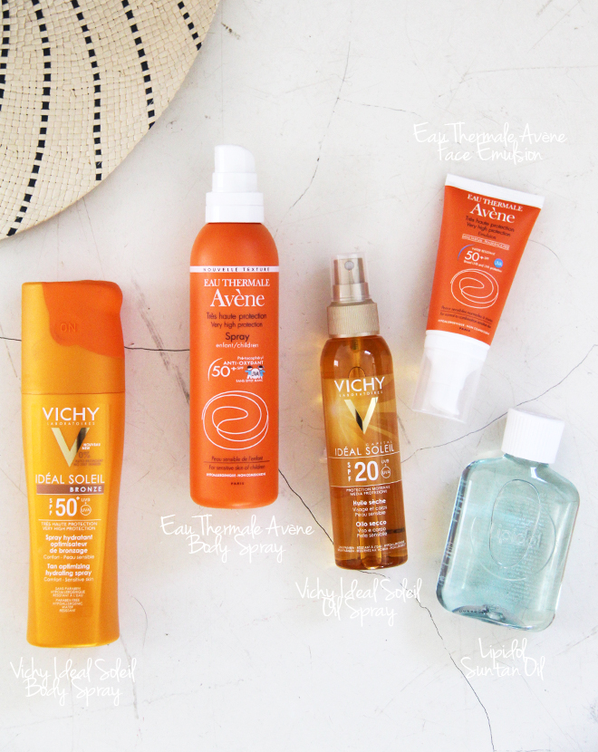 new-sunscreens-sun-protection-to-try-in-2015