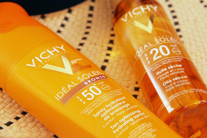 vichy-ideal-soleil-body-cream-body-oil