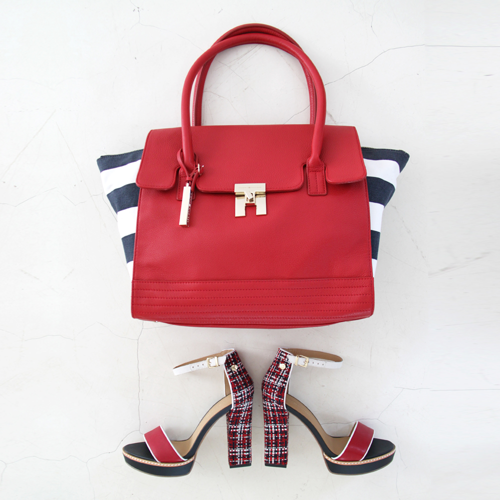 Tommyshoes-and-bag