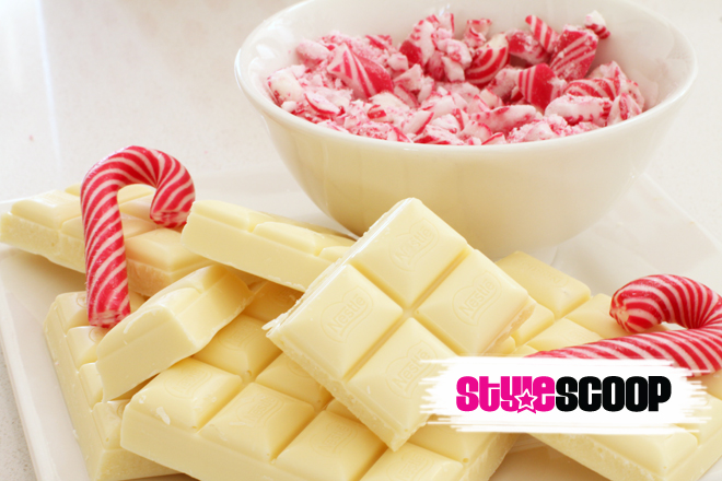 candy-cane-ingredients