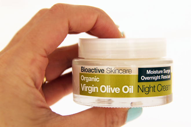 dr-organic-organic-virgin-olive-oil-night-cream