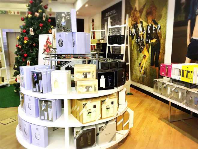 stuttafords-christmas-gift-sets-2015-main