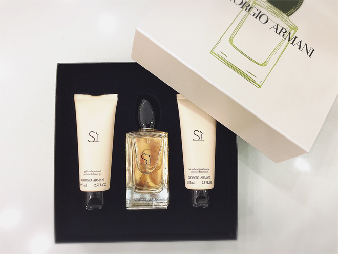 stuttafords-gifts-christmas-2015-armani-si-edp